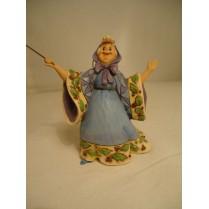 Gudmor - Disney